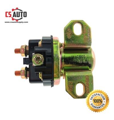 EPINA Starter Soleniod Relay Switch 12V Thailand 100% Original 940012 for Lorry Truck Trailer Forklift (Large)