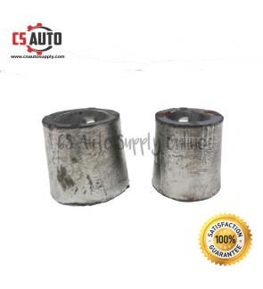 1set x Car Battery Terminal Post Adaptors Convertor JIS to SAE Standard Negative Positive  (2pcs)